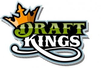 draftkingslogo1