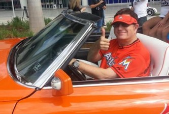 marlins-man2